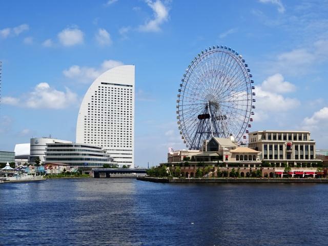 横浜プログラミングスクール