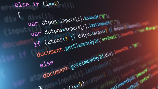 無料プログラミング学習サイト